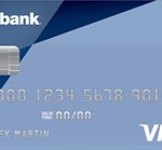 U.S. Bank Secured Visa Card Review