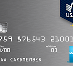 USAA Secured Credit Cards Review