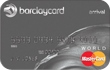 Barclaycard Arrival World MasterCard Review - Earn 2x on All Purchases