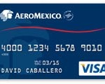 AeroMexico Visa Secured Card Review