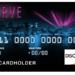 The Verve Credit Card Review: Nothing to See Here, Folks