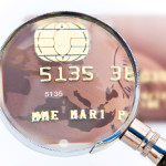 Why I Don't Make Money from Credit Card Referrals
