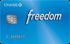 Chase cartão de crédito não funciona