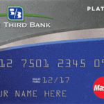 Fifth Third Bank Secured Card Review