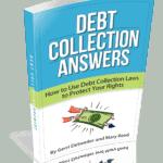 Guest Post: 3 Reasons You Shouldn't Dodge Debt Collectors