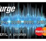 Surge Credit Card Review: Move Along, Folks