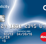 Q&A: What's the best balance transfer credit card right now?