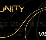 UNITY Visa Secured Credit Card Review