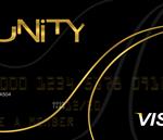 UNITY Visa Secured Credit Card Review