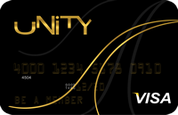 unity visa